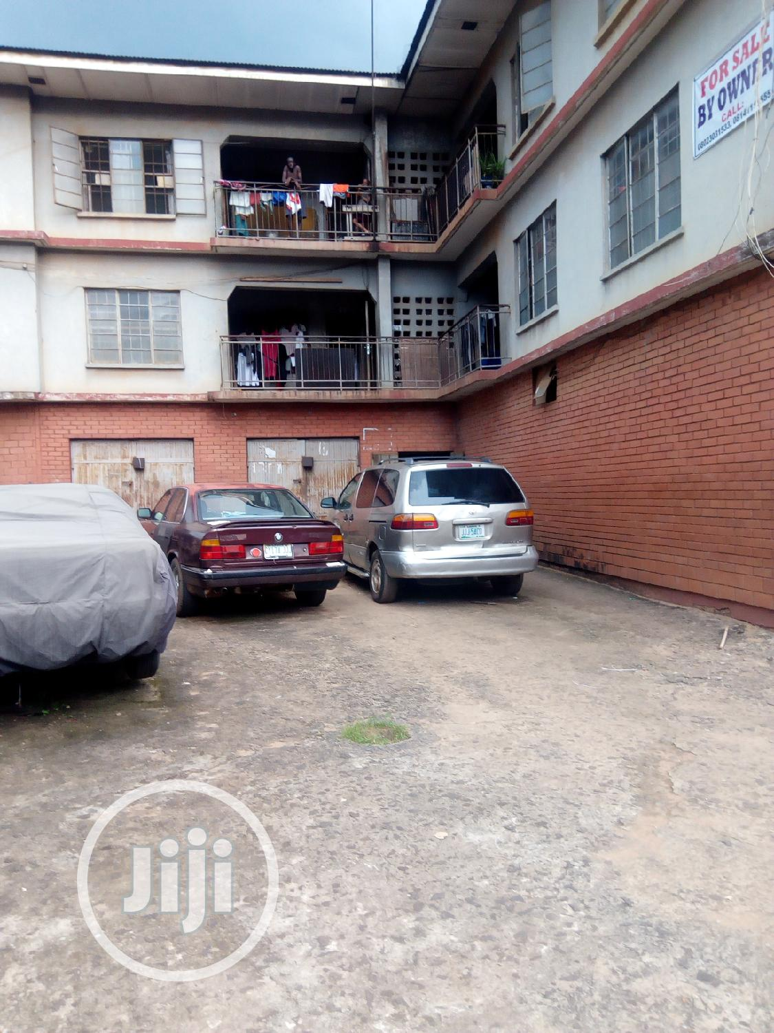 3 Bedroom Of 6 Flat For Sale