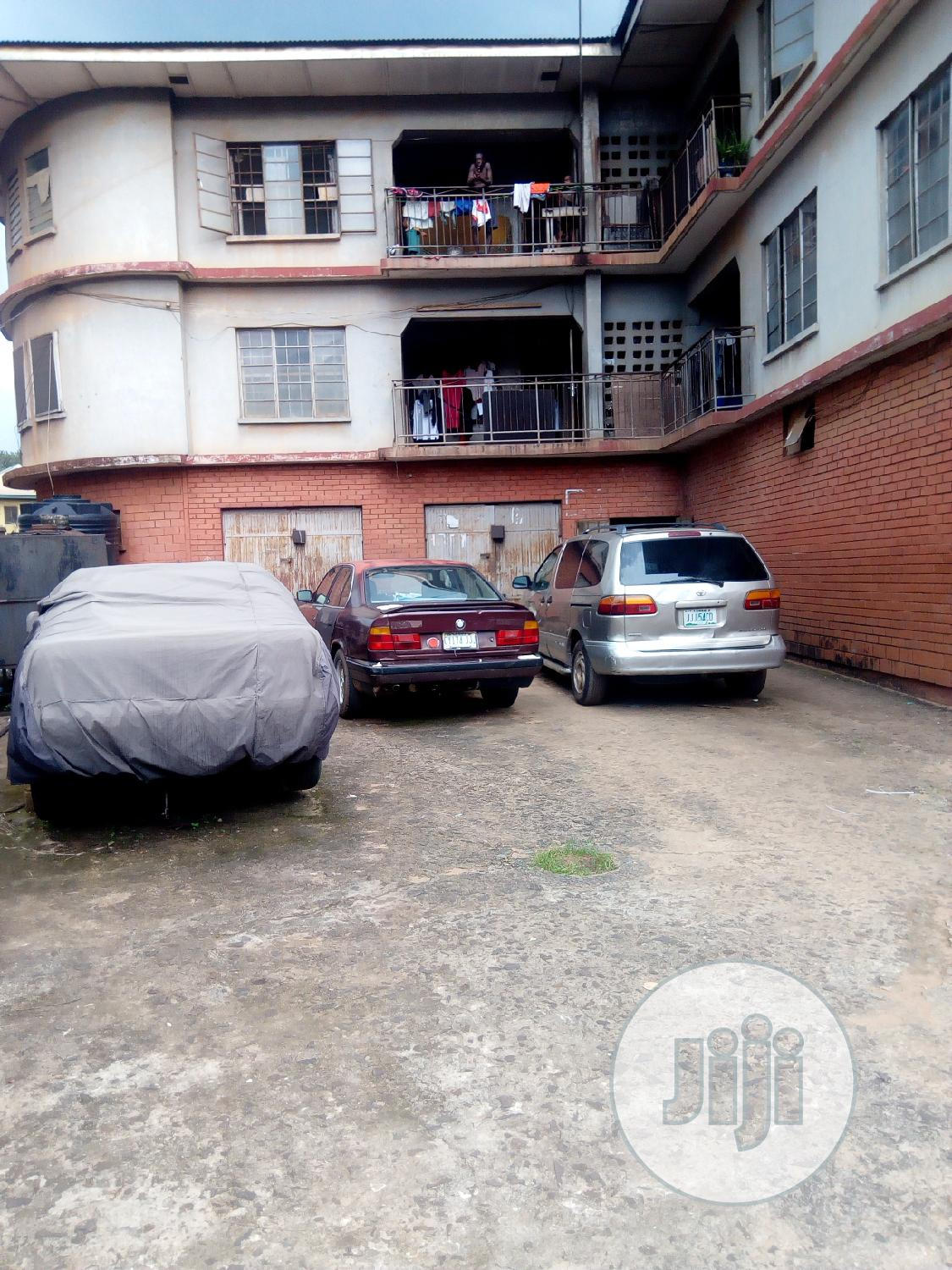 3 Bedroom Of 6 Flat For Sale | Houses & Apartments For Sale for sale in Nnewi, Anambra State, Nigeria