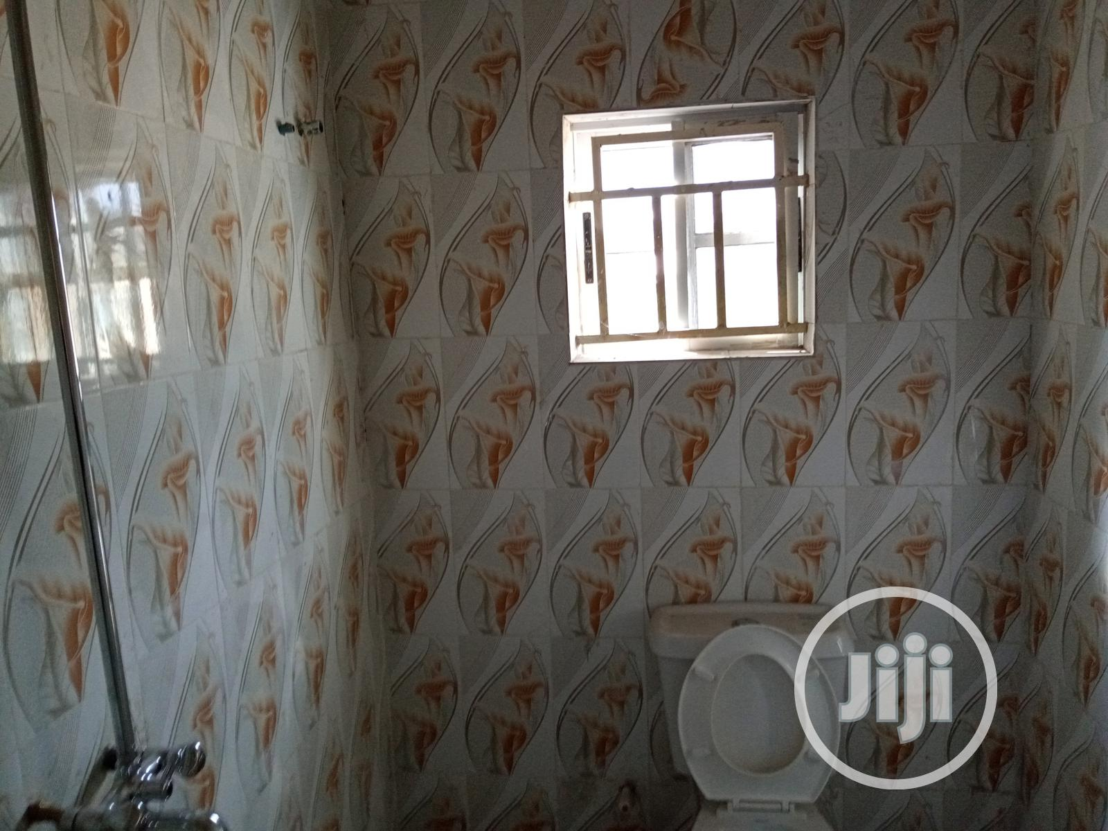 Duplex for Sale | Houses & Apartments For Sale for sale in Owerri, Imo State, Nigeria