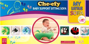 Baby Sitting Sofa   Baby & Child Care for sale in Lagos State, Lagos Island (Eko)