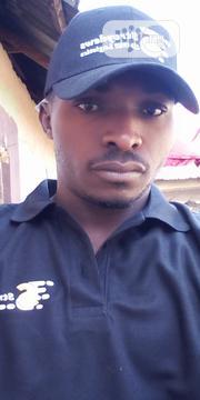 Dispatch Rider | Driver CVs for sale in Benue State, Ogbadibo