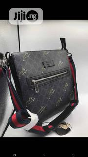 Gucci Sidebag | Bags for sale in Lagos State, Lagos Island