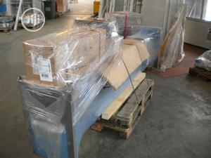 2 Post Car Lift | Heavy Equipment for sale in Plateau State, Jos