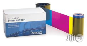 Datacard SD260 ID Printer Ribbon   Printers & Scanners for sale in Lagos State, Ikeja