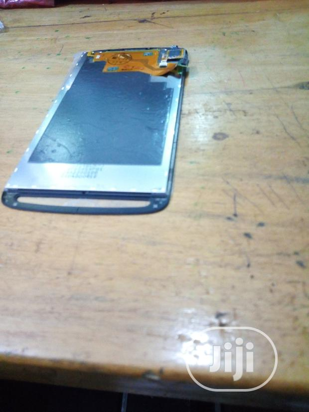Archive: Samsung I9295 Screen Replacement