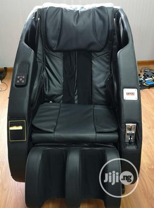 Token Operated Massage Chair | Massagers for sale in Alimosho, Lagos State, Nigeria