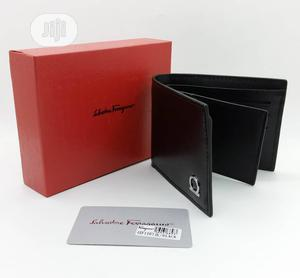 Ferragamo Wallet   Bags for sale in Lagos State, Surulere