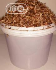 Sweet Crayfish | Feeds, Supplements & Seeds for sale in Lagos State, Ojodu