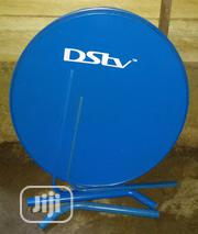 Dstv Satellite Dish | Accessories & Supplies for Electronics for sale in Osun State, Ife