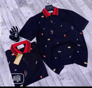 Authentic Gucci Polopolo Shirts | Clothing for sale in Lagos State, Alimosho