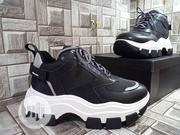 Prada Sneakers Original | Shoes for sale in Lagos State, Lagos Island