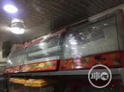 Snacks Warmer | Restaurant & Catering Equipment for sale in Ondo State, Okeagbe