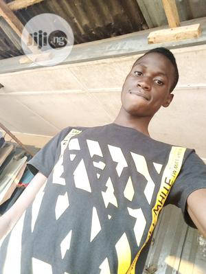 Designer | Computing & IT CVs for sale in Osun State, Osogbo