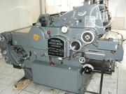 Kord Offset Machine | Printing Equipment for sale in Lagos State, Surulere
