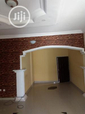 Ultramodern 3 Bedroom Flat at Apple Estate Amuwo Odofin   Houses & Apartments For Rent for sale in Lagos State, Amuwo-Odofin