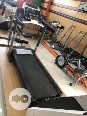 Brand New Treadmill | Sports Equipment for sale in Bauchi State, Bauchi LGA