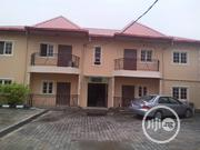 Newly Renovated 5(No's)2 3 Bedroom Flat for Rent in Gbagada Lagos | Houses & Apartments For Rent for sale in Lagos State, Gbagada