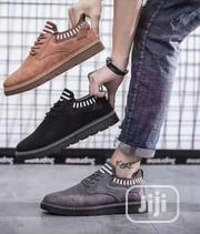 Classy Men Sneakers   Shoes for sale in Lagos State, Lekki Phase 2