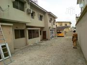 3 Bedroom Terrace Duplex at Allen Avenue For Rent. | Houses & Apartments For Rent for sale in Lagos State, Ikeja