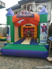 Bouncing Castle | Party, Catering & Event Services for sale in Lagos State, Ojodu