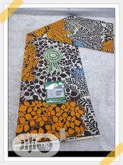Vlisco Cotton | Clothing for sale in Oyo State, Oluyole