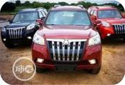 Rightmove Chauffeur Service | Automotive Services for sale in Imo State, Owerri
