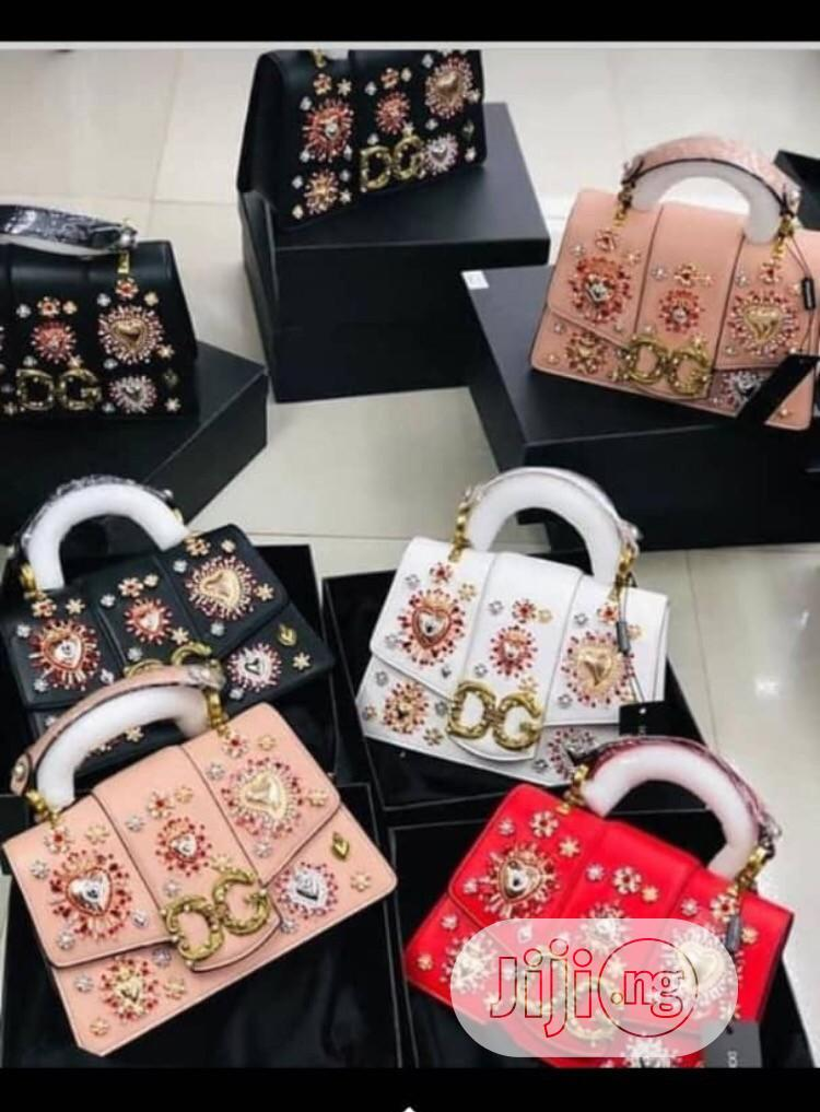 Topclass Collections | Bags for sale in Lagos Island, Lagos State, Nigeria