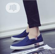 Men's Casual Sneakers | Shoes for sale in Lagos State, Amuwo-Odofin