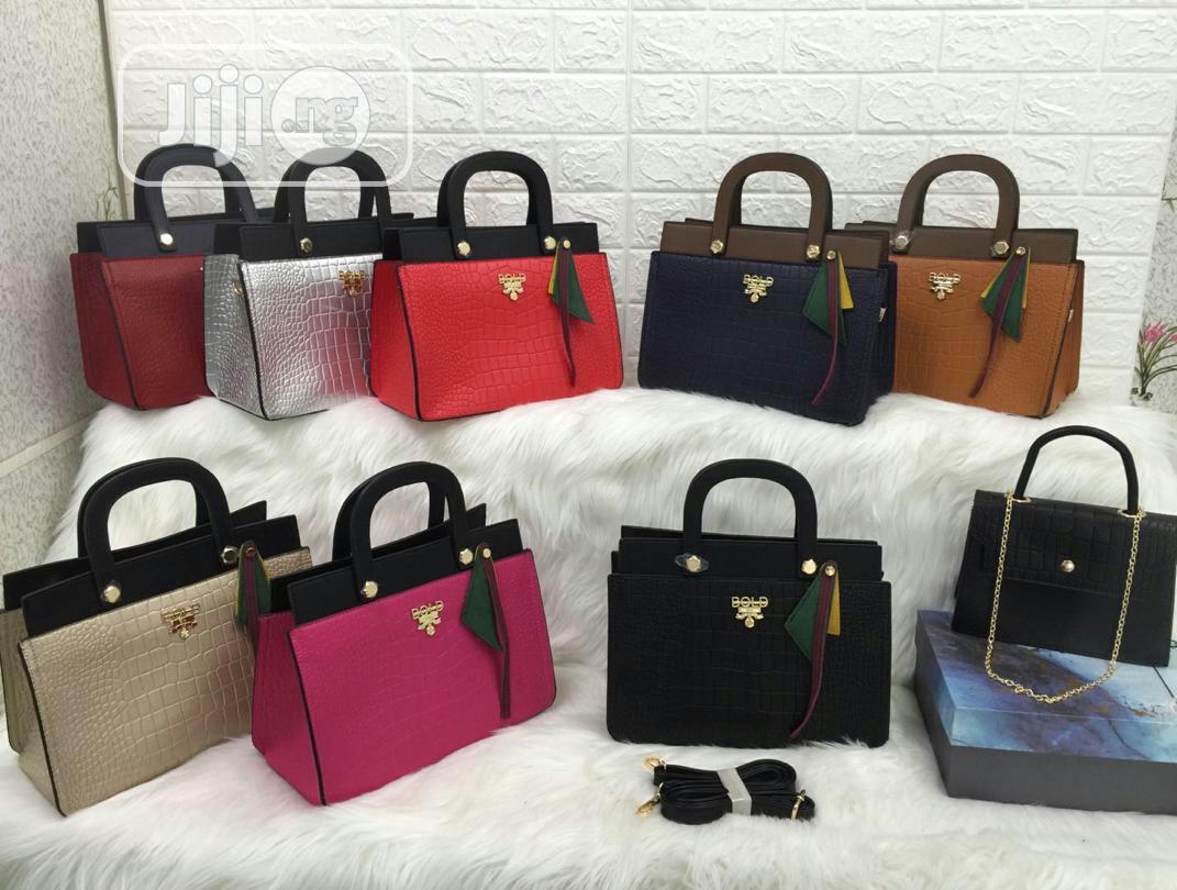 Cute Handbags   Bags for sale in Lagos Island, Lagos State, Nigeria