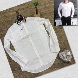Authentic Gucci Shirts | Clothing for sale in Lagos State, Alimosho