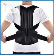 Back Posture Corrector Men Women Full Back Support | Tools & Accessories for sale in Lagos State, Surulere