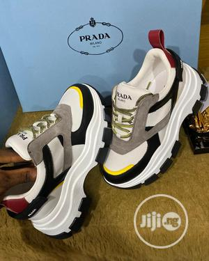 All Sneakers Available As Seen Swipe To See Next Post And Order Yours   Shoes for sale in Lagos State, Lagos Island (Eko)