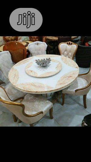 Dinning Table   Furniture for sale in Lagos State, Ojo