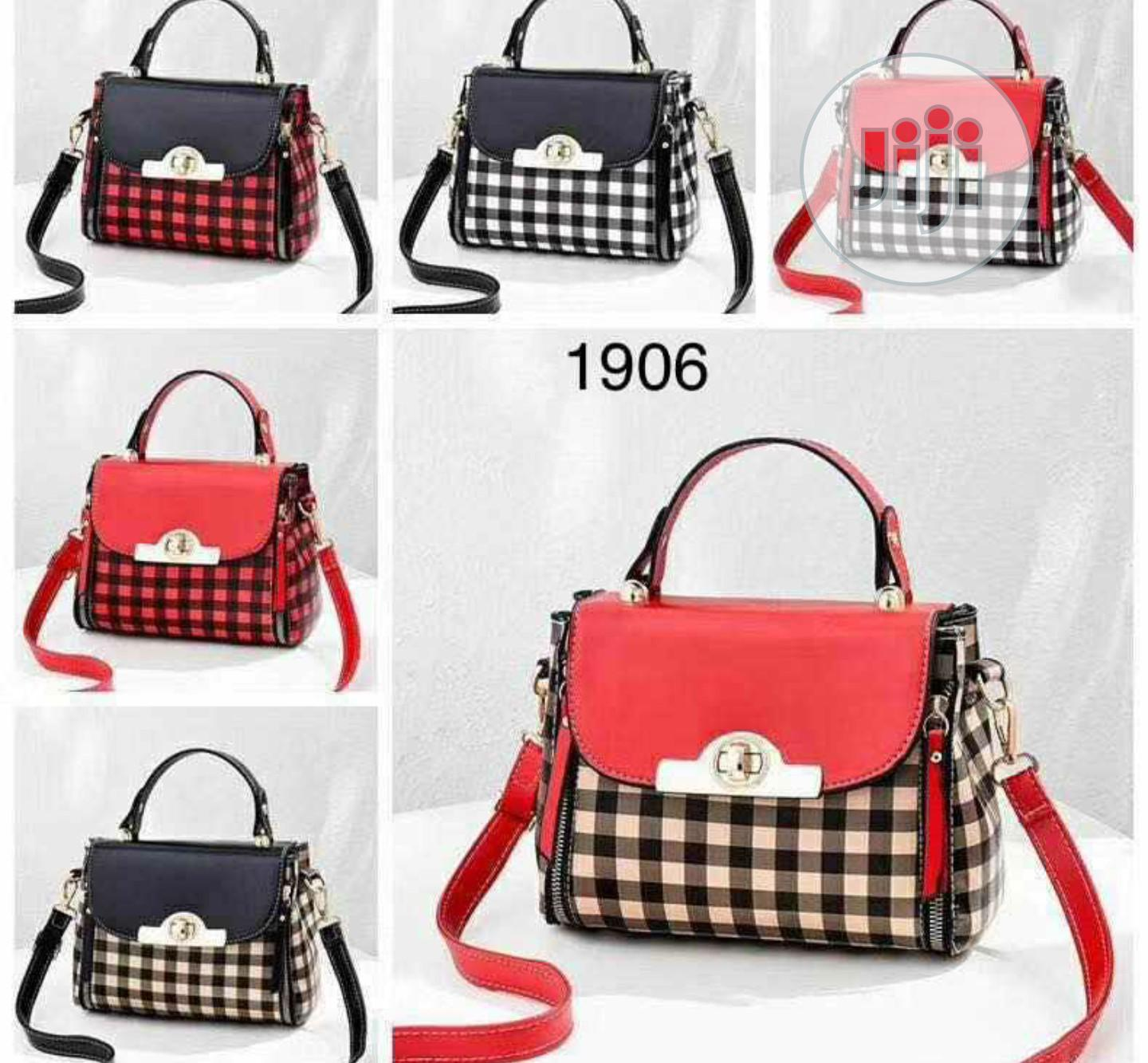 Classy Bags | Bags for sale in Lagos Island, Lagos State, Nigeria