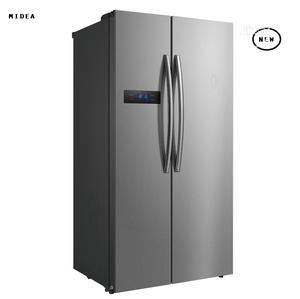 Midea Refrigerator | Kitchen Appliances for sale in Lagos State, Gbagada