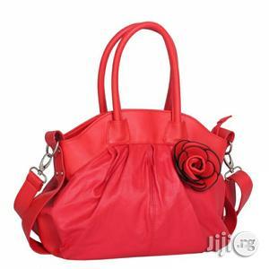 UK Made Leather Handbag   Bags for sale in Abuja (FCT) State, Gaduwa