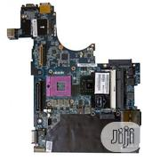 Dell Latitude E6400 Motherboard | Computer Hardware for sale in Benue State, Makurdi