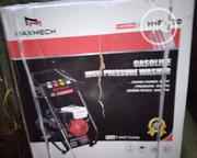 Quality & Original Maxtech High Pressure Washer 6.5hp. | Garden for sale in Lagos State, Lagos Island