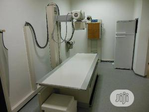 Siemens Xray Polyphos 30   Medical Supplies & Equipment for sale in Lagos State, Ikeja