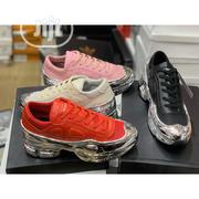 High Quality Adidas Ozweego X Raf Simons Sneakers | Shoes for sale in Lagos State, Lagos Island