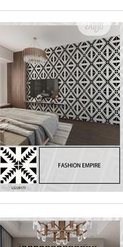 Wallpapers 3D Panel & Window Blinds | Home Accessories for sale in Lagos State, Surulere
