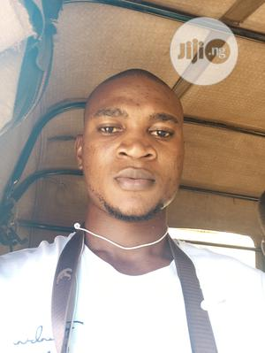 Sales Telemarketing CV   Sales & Telemarketing CVs for sale in Enugu State, Igbo-Etiti