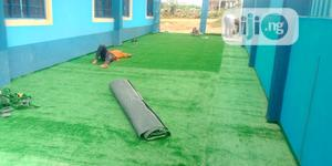 Suppliers Of Synthetic Turf | Garden for sale in Adamawa State, Lamurde