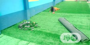 Suppliers Of Synthetic Turf | Garden for sale in Kogi State, Idah