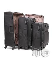 Sensamite Set Luggage | Bags for sale in Lagos State