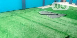 Dealers On Artificial Grass   Garden for sale in Oyo State, Ibadan