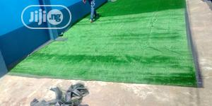 Suppliers Of Synthetic Turf | Garden for sale in Rivers State, Emohua