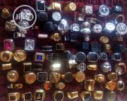 Fashionable Rings | Jewelry for sale in Oyo State, Ibadan