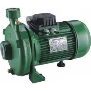 Pumping Machine - 1.5hp   Plumbing & Water Supply for sale in Lagos State, Kosofe