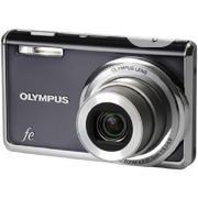 Olympus Fe-5020 Digital Camera | Photo & Video Cameras for sale in Lagos State, Ikeja